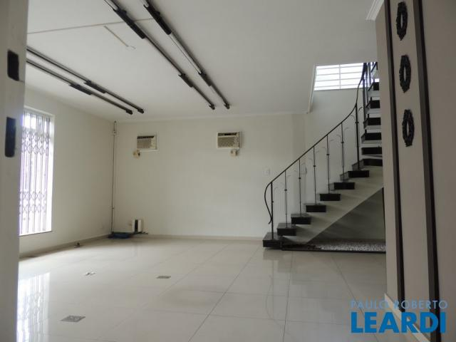 Escritório para alugar em Planalto paulista, São paulo cod:573381 - Foto 9