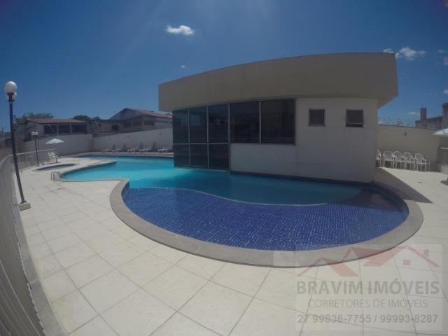 Ap com 2 quartos no Vivenda de Laranjeiras - Foto 9