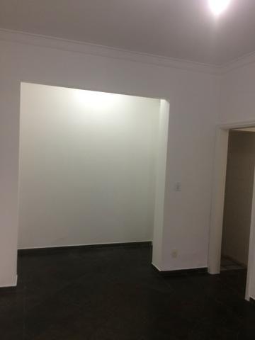 Alugo Apto 3 quartos com 1 vaga e com Área Externa - Foto 3