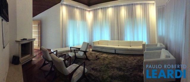 Casa de condomínio à venda com 4 dormitórios em Condomínio hills 1 e 2, Arujá cod:341642 - Foto 7