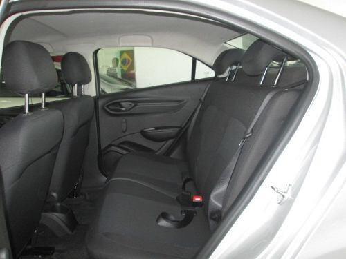 Prisma 1.0 Chevrolet 4p