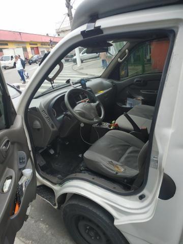 Camionete HR - Foto 13