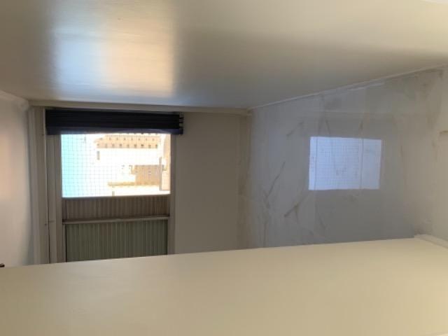 Vendo lindo apartamento em Taubaté - Foto 7