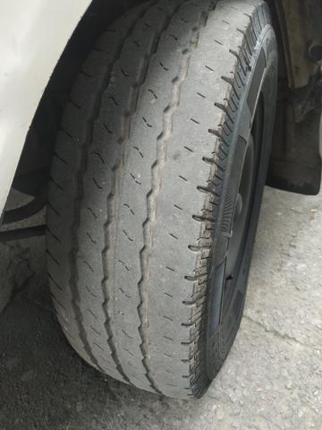 Camionete HR - Foto 10