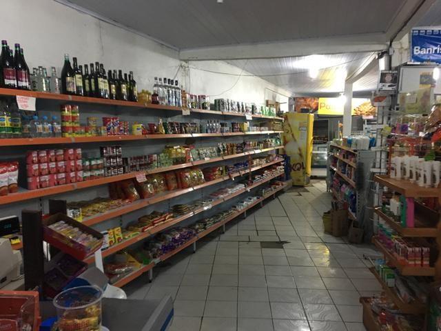 Mercado - Foto 9