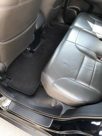 Vendo Honda CRV - Foto 9