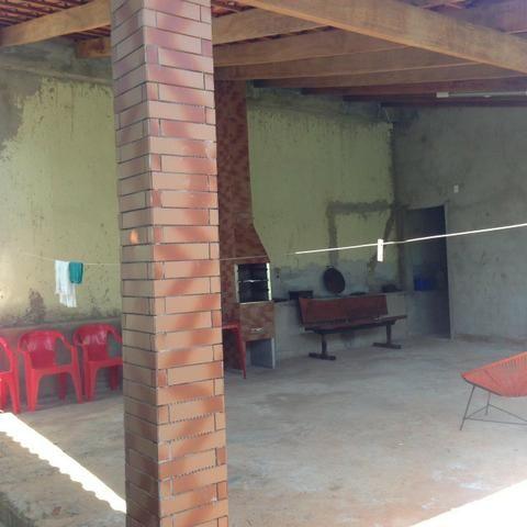 Casa no Recanto do Bosque para quem procura casa boa - Foto 7