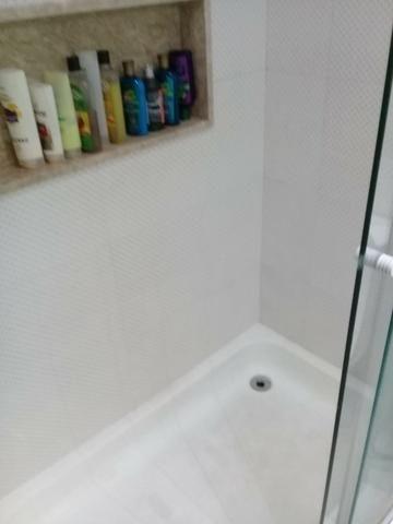 Vendo Apartamento 01 Quarto todo reformado no Leblon - Foto 15