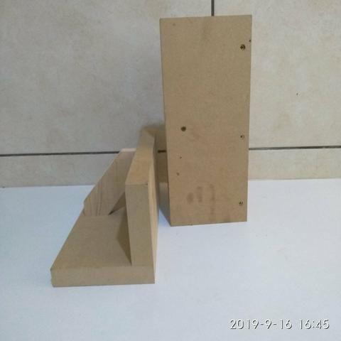 Batedor de papel - Foto 2