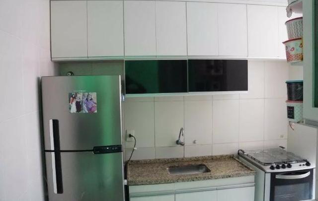 Casa Duplex a venda no Engenho de dentro, 2 Quartos - Foto 7
