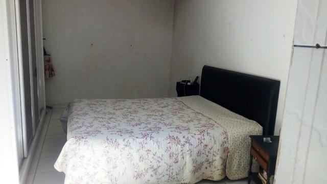 Oportunidade! Valparaíso, 04 quartos, 01 suíte adaptada para pessoas com deficiência - Foto 6