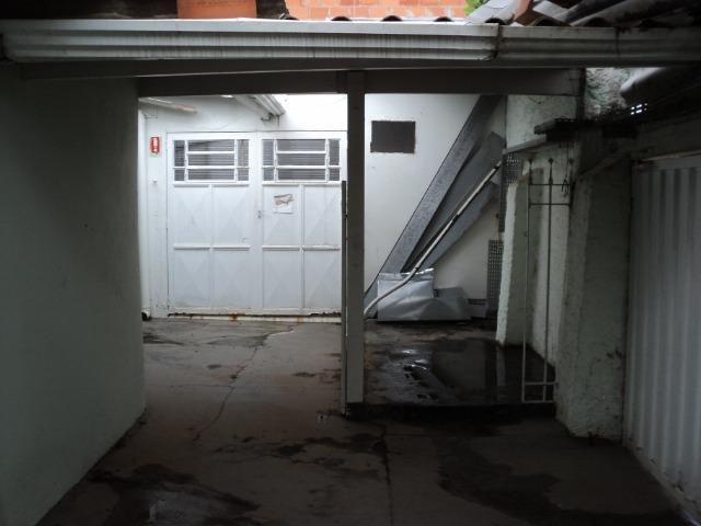 IC03 - Casa comercial - Foto 8