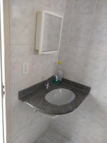 Casa aluguel 3 quartos em Serra Sede - Foto 9