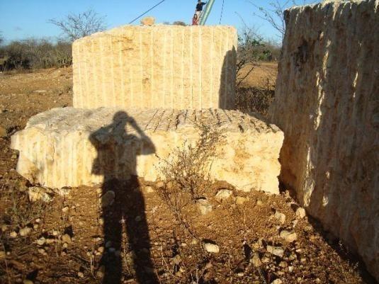 Exploração de Minério , terreno para plantação e criação de gado - Foto 6