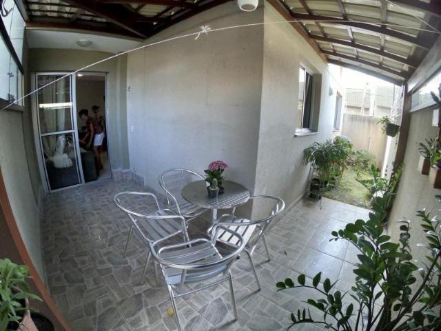 Apartamento de 3 quartos térreo no Vista de Laranjeiras - Foto 17
