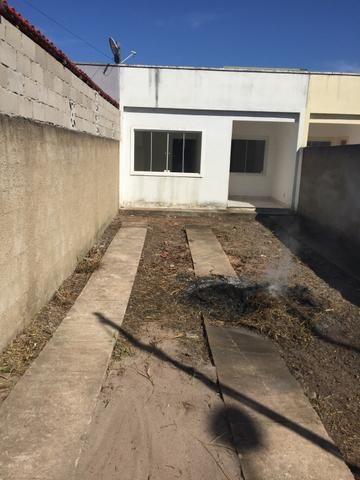 Casa em Morada da Barra-Financio pela CEF - Foto 4