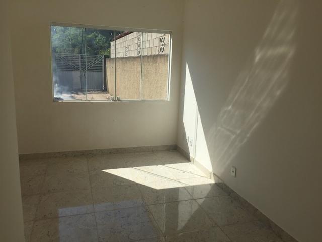 Casa em Morada da Barra-Financio pela CEF - Foto 13