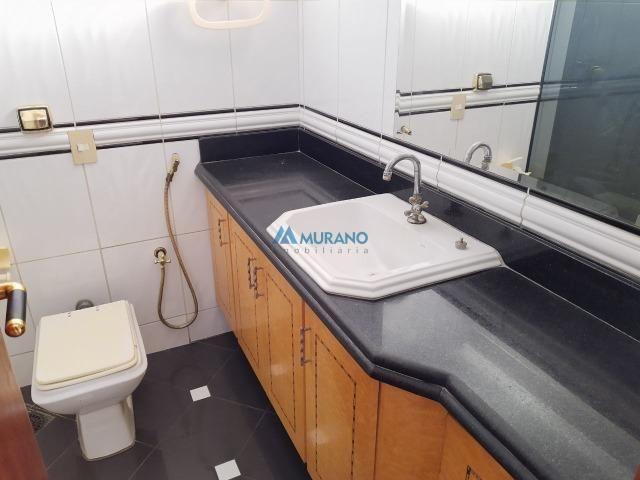 CÓD. 3060 - Murano Imobiliária aluga apt 03 quartos em Praia da Costa - Vila Velha/ES - Foto 16