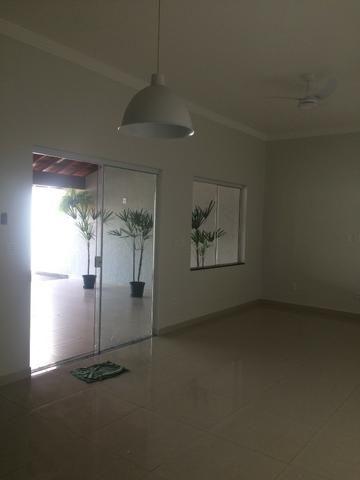 Excelente Casa, localização e acabamento - Jardim Via Veneto - Sertãozinho-SP - Foto 11