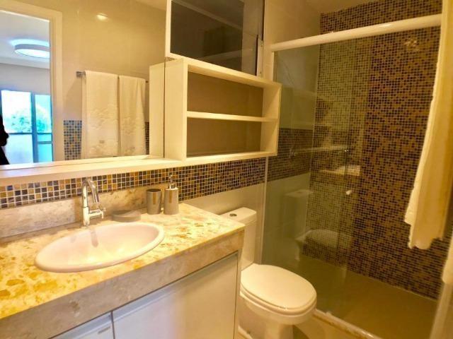 Apartamento no Parque Iracema - 59m² - 2 Quartos - 1 Vaga (AP0608) - Foto 15