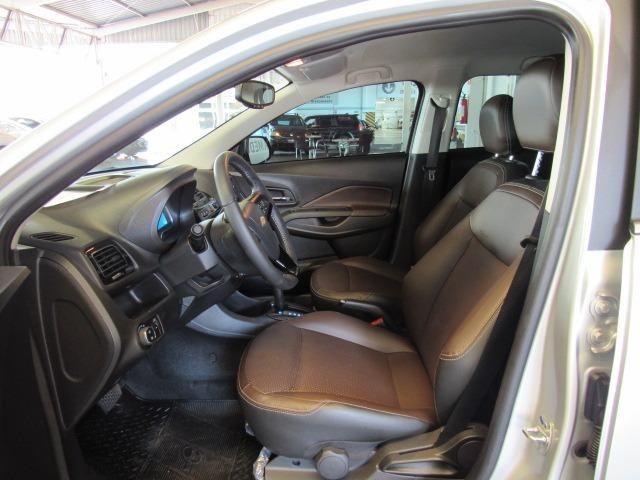 Chevrolet Cobalt Elite 1.8 8V (Aut) (Flex) - Foto 5