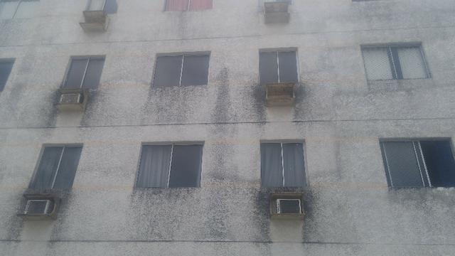 Rio Doce - Aptº 2 qts Condomínio fechado - Foto 2