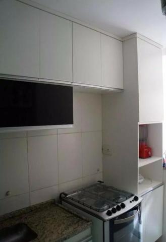 Casa Duplex a venda no Engenho de dentro, 2 Quartos - Foto 9