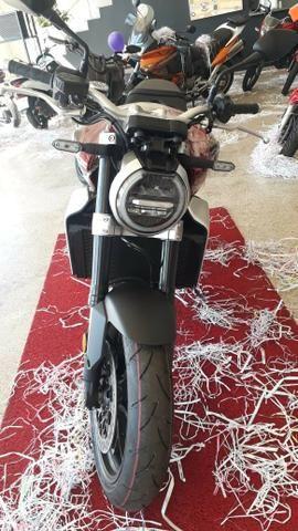 Honda cb 1000 - Foto 4