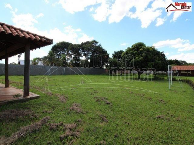Rural na cidade de Araraquara cod: 5562 - Foto 8