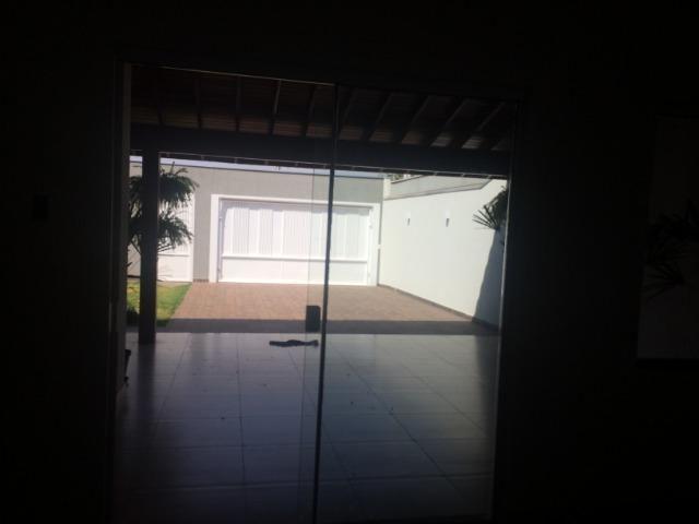 Excelente Casa, localização e acabamento - Jardim Via Veneto - Sertãozinho-SP - Foto 13
