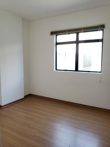 Apartamento 2 dormitórios ( seguro fiança Gratuito) - Foto 6