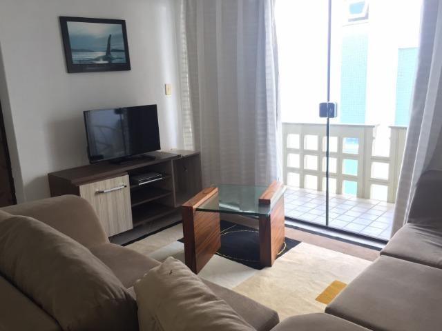Apartamentos para Temporada em Bombinhas - Foto 5