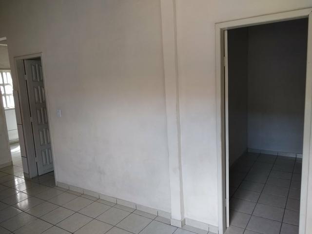 Casa aluguel 3 quartos em Serra Sede - Foto 7
