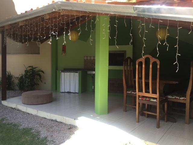 Aluguel de Temporada em Residencial - Bombinhas - Foto 19