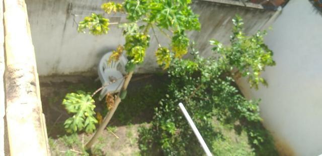 Casa Portal de Arembepe - Foto 18