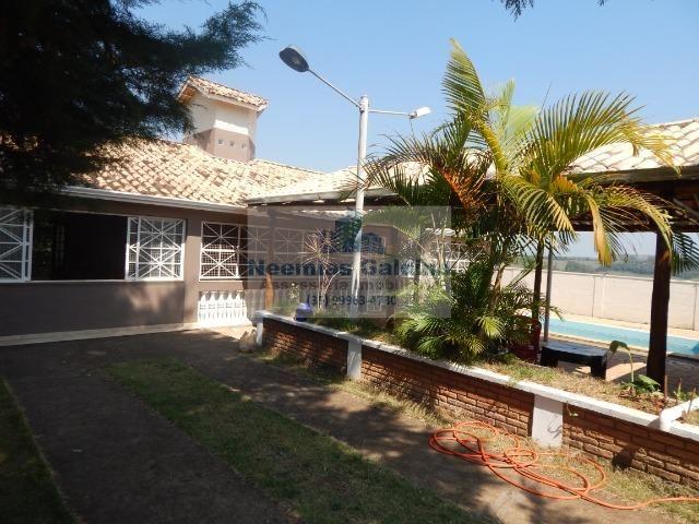 Sinta todo prazer de conviver com a natureza dentro do perímetro urbano de Pouso Alegre - Foto 4