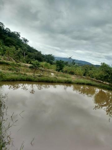 Linda chácara de 12 mil metros em Taquaraçu de Minas * WhtsAAP Guilherme - Foto 8