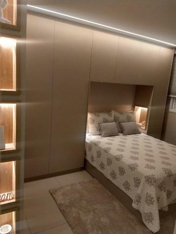 Apartamento Bairro Eldorado (Em Obras) - Foto 6