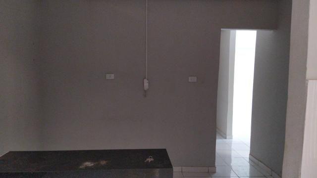 Vendo casa no conjunto planalto - Foto 5
