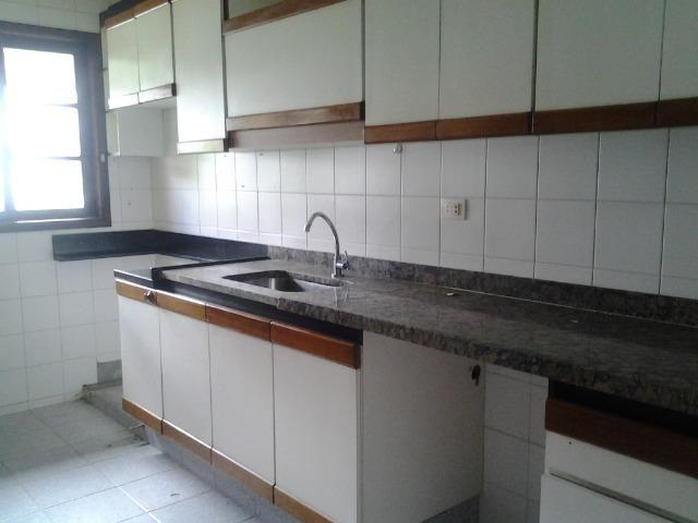 Ampla casa em condomínio fechado de Itaipu - Foto 11