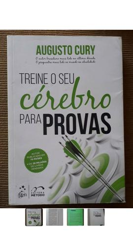 Augusto cury - Foto 4