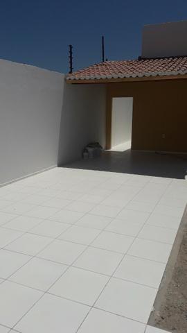 Casa com ótimo preço na Piranga - Foto 2