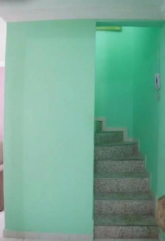 Casa Duplex a venda no Engenho de dentro, 2 Quartos - Foto 16