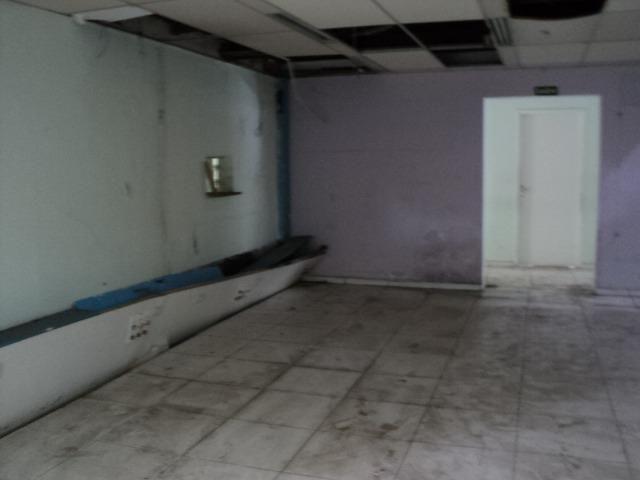 IC03 - Casa comercial - Foto 9