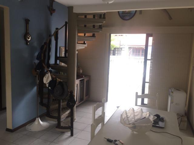 Vendo Casa em Barra do Sul - Foto 12