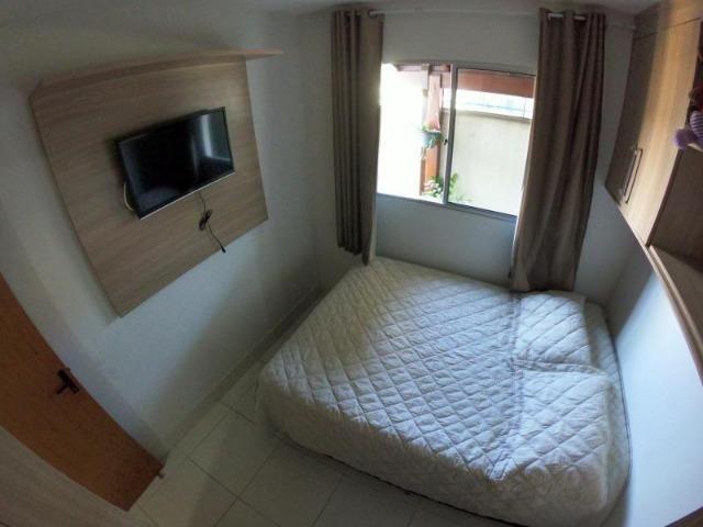 Apartamento de 3 quartos térreo no Vista de Laranjeiras - Foto 10