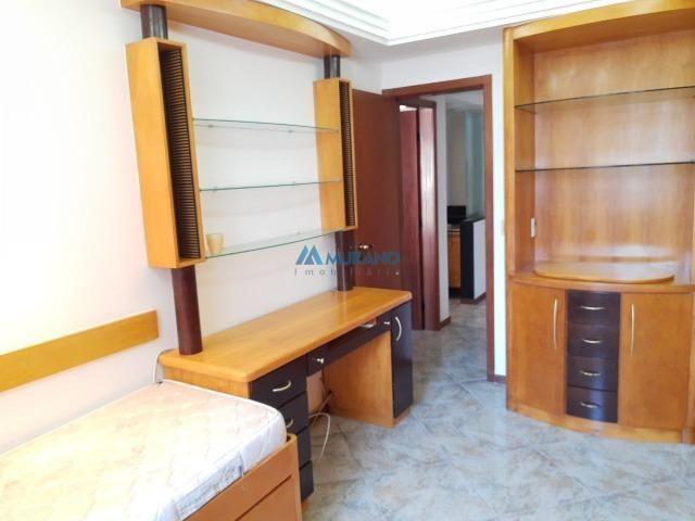 CÓD. 3060 - Murano Imobiliária aluga apt 03 quartos em Praia da Costa - Vila Velha/ES - Foto 15