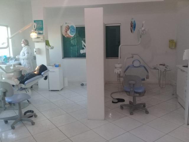 Consultório Odontológico pronto para trabalhar! - Foto 6