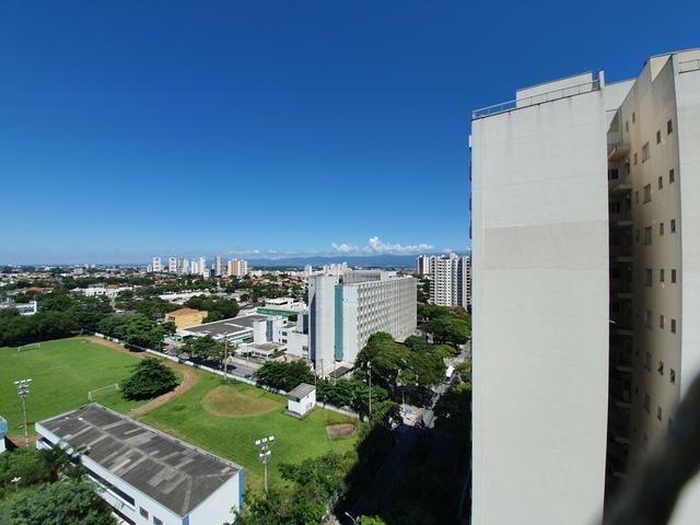 Apartamento Medicina Taubaté - Green Tower - Foto 18