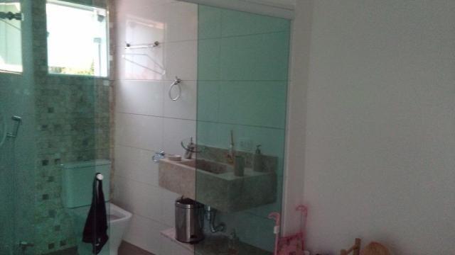 Casa residencial à venda, Terra Preta, Mairiporã. - Foto 15